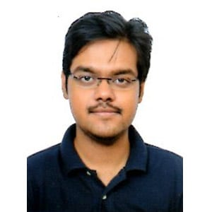 Deepanjan Datta
