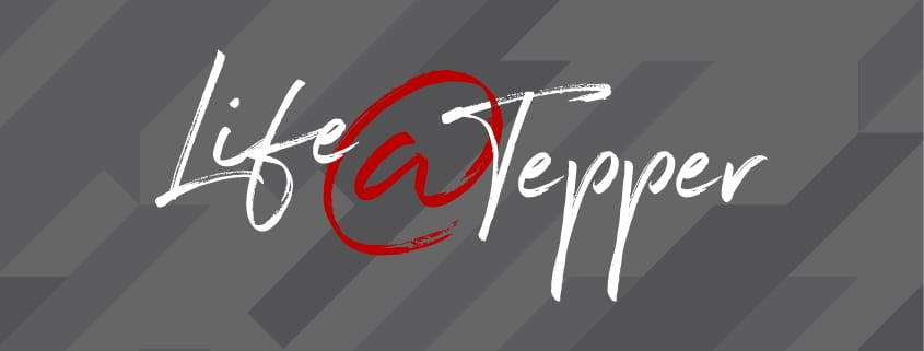 Life at Tepper Student Experience Blog