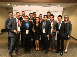 Tepper-ROMBA-MBA-Students