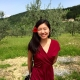 Christina Wang | MBA 2020 (Part-Time On-Campus)