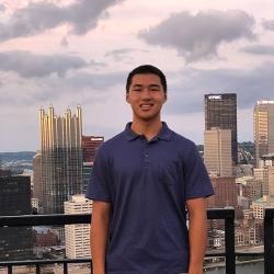 Jonny Wu | Undergraduate Business 2023