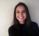 Luisa Felix Souza | MBA 2019