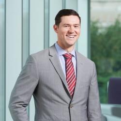 Neil Gunn | MBA 2020