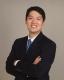 Brandon Leung | MBA 2019