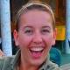 Sarah Holmes | MBA 2019