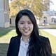 Tiffany Liu | Undergraduate Business 2020