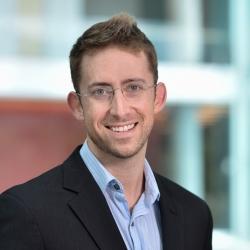 Matt Moschel | MBA 2021