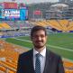 Murtaza Nasikwala | MBA 2020